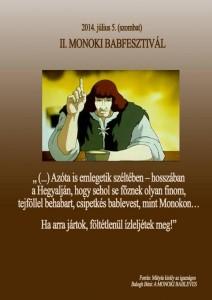 Monoki babfesztivál3