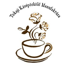 kaveporkolo_logo
