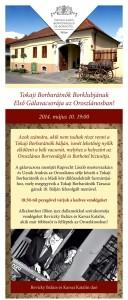 oroszlanos-dm-2014-04-07 másolata